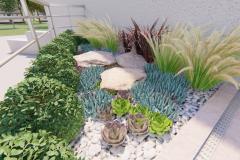 dvorište-3D
