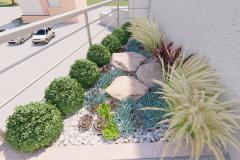 projektovanje-dvorišta