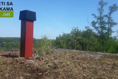 krovni vrt