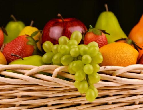 Koje ćete voće posaditi ovog proleća?
