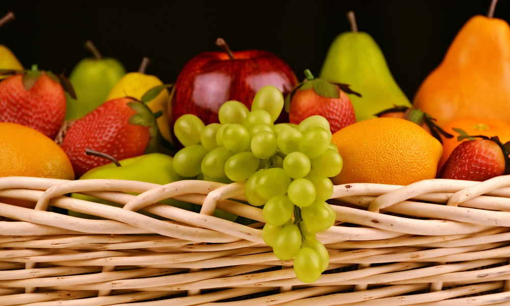 Koje ćete voće posaditi ovog proleća