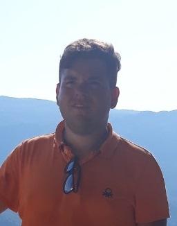 Veljko Bulatović