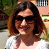 Ivana Kostić